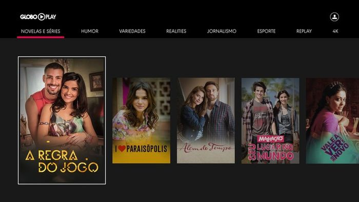 novo-aplicativo-globo-play-para-smart-tvs