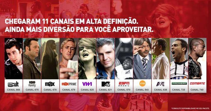 novos-canais-hd-da-claro-tv-ja-estao-disponiveis