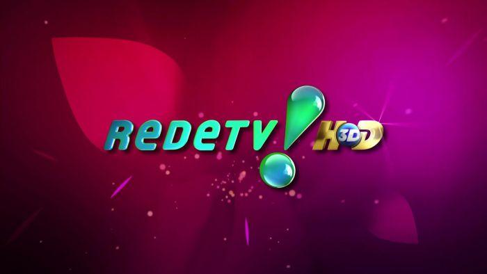 redetv-pode-voltar-a-exibir-desenhos-animados