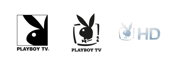PLAYBOY TV NA VIVO TV