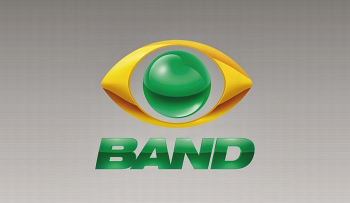 band-vai-fazer-o-primeiro-debate-das-eleicoes-2016
