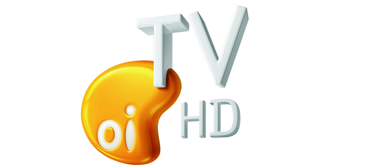 canais exclusivos oi tv