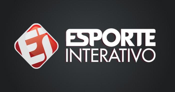 como-assistir-esporte-interativo-online