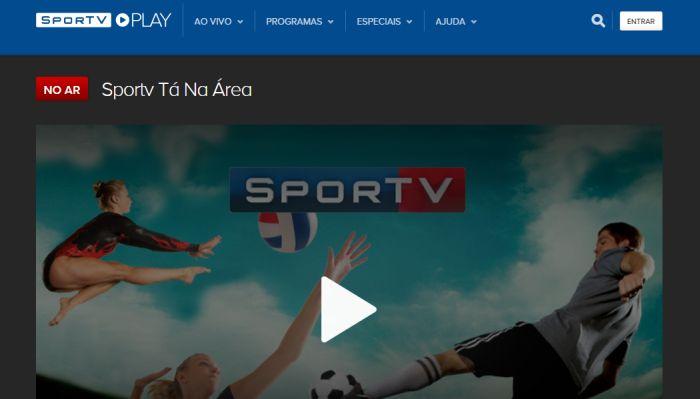 como-assistir-futebol-online-nos-canais-sportv