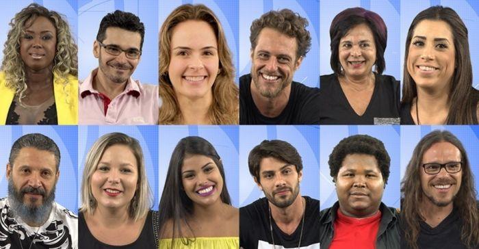 conheca-os-participantes-do-bbb-16