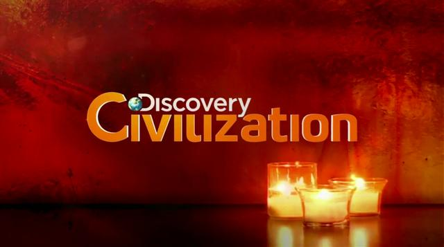 civilization na sky