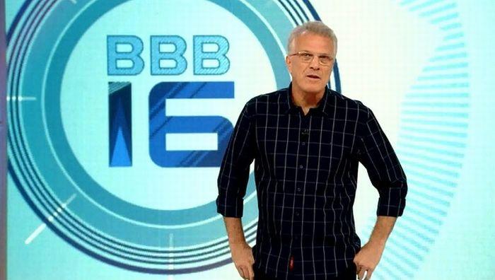 edicao-2016-do-bbb-comeca-no-dia-19-de-janeiro