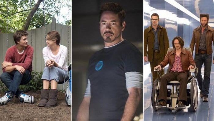 filmes-que-estreiam-na-globo-em-2016