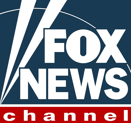 fox news na sky