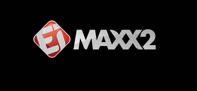 logo eimaxx 2
