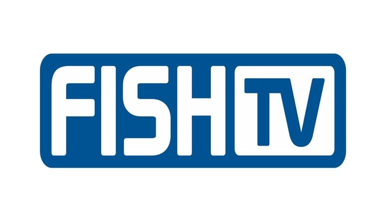 Os assinantes da Claro ainda não têm a opção de canal de pesca nacional em suas grades.