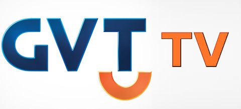 logo gvt tv