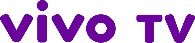 logo vivo tv grande