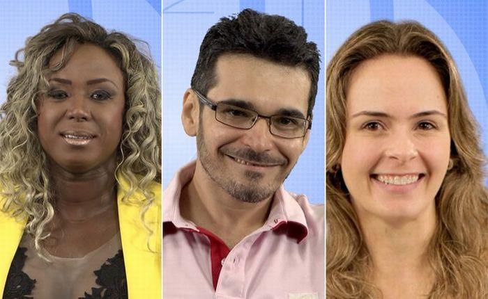 perfil-dos-participantes-do-bbb-16