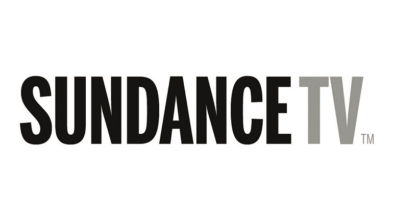 sundance tv na claro tv