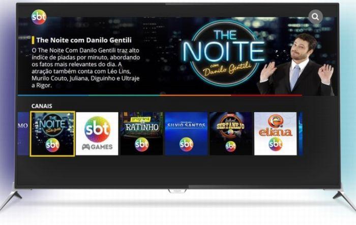 aplicativo-sbt-videos-lancado-para-smart-tvs-da-philips
