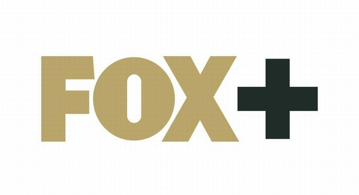 canais-fox-action-e-fox-1-estreiam-no-brasil
