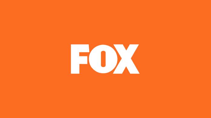 canais-fox-saem-do-ar-na-oi-tv