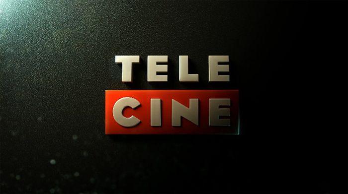 canais-telecine-com-sinal-aberto-na-vivo-tv-e-gvt-tv