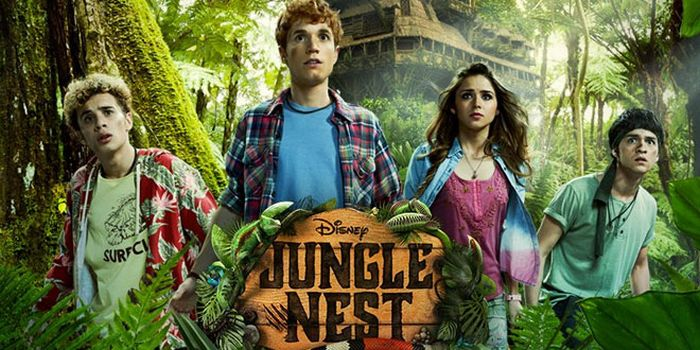 disney-xd-estreia-a-serie-jungle-nest