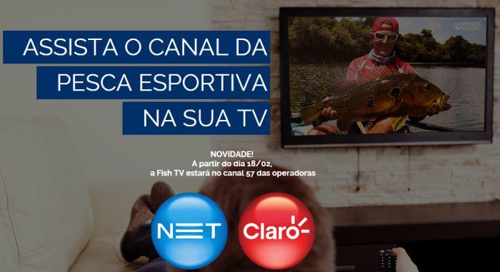 fish-tv-na-net-e-claro-tv.jpg
