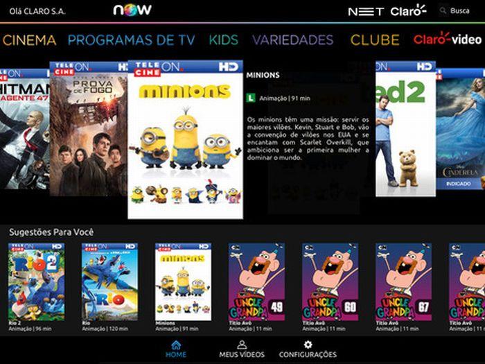 net-now-disponivel-para-clientes-claro-tv