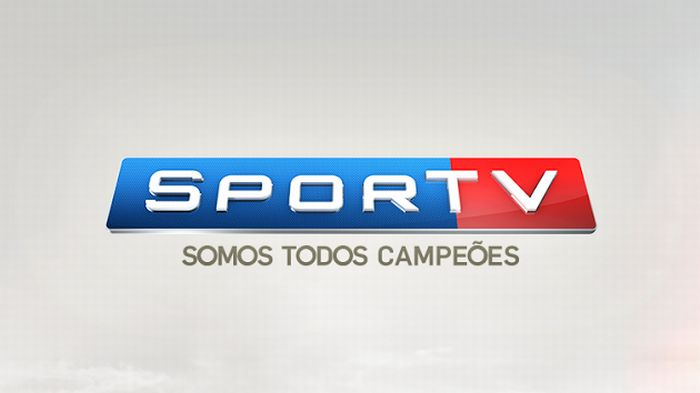os-canais-esportivos-mais-assistidos-de-2015