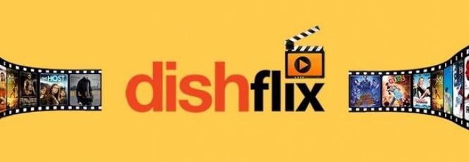 servico-de-streaming-dish-flix-pode-chegar-ao-brasil