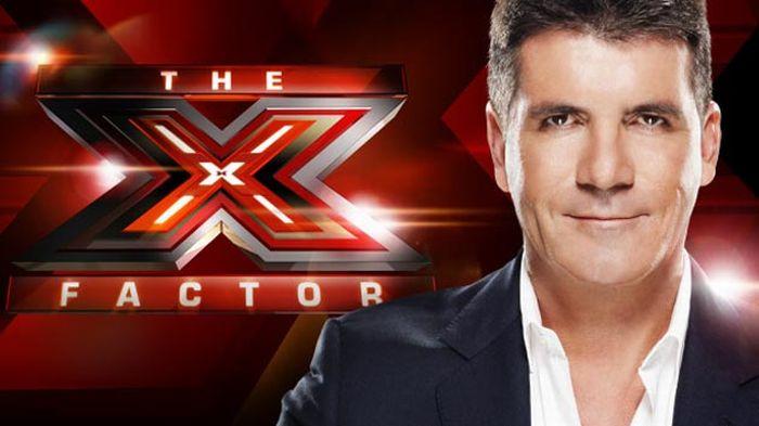 band-anuncia-versao-brasileira-de-the-x-factor