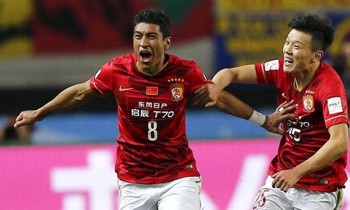 Resultado de imagem para campeonato chines