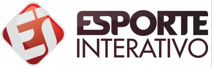 esporte-interativo-exibe-todos-os-jogos-das-quartas-de-final-da-copa-do-nordeste