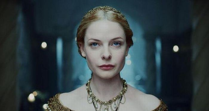 fox-action-anuncia-estreia-da-serie-the-white-queen