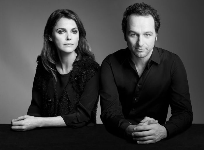 fox-action-estreia-a-quarta-temporada-de-the-americans
