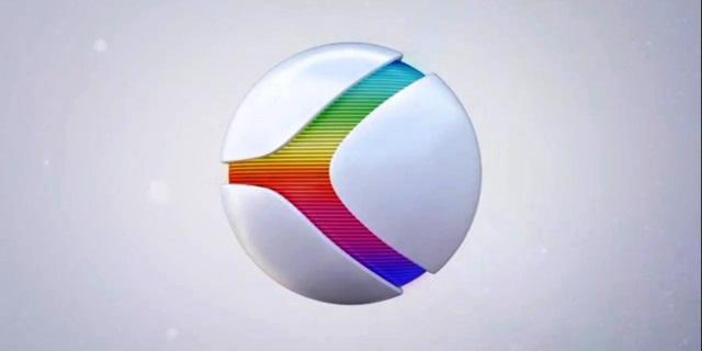 globo-amplia-rede-de-afiliadas-com-o-lancamento-da-tv-integracao-uberaba