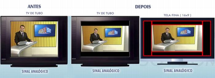 globo-passa-a-transmitir-sinal-analogico-no-formato-16-9
