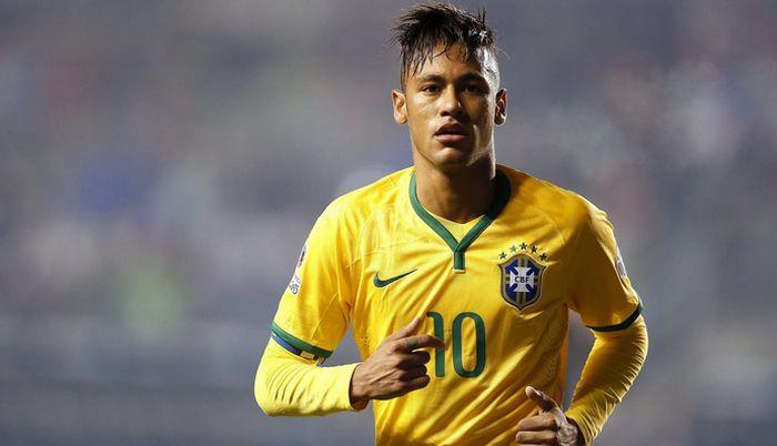 globo-transmite-brasil-x-uruguai-pelas-eliminatorias