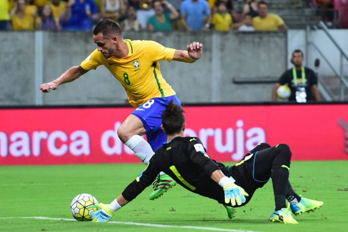 globo-transmite-paraguai-x-brasil-pelas-eliminatorias