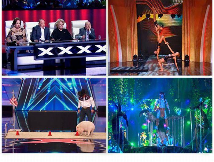 planets-got-talent-estreia-no-viva