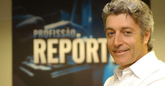 profissao-reporter-ganha-novo-dia-de-exibicao-na-globo