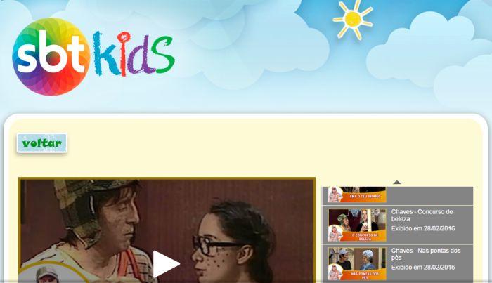 sbt-lanca-canal-online-com-atracoes-para-o-publico-infantil