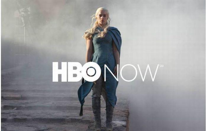 servico-de-streaming-da-hbo-sera-lancado-no-brasil-neste-ano