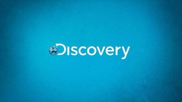 sinal-aberto-canais-discovery-na-sky-pre-pago
