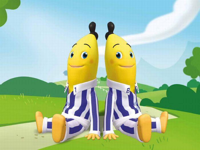 tv-cultura-estreia-bananas-de-pijamas-e-moranguinho
