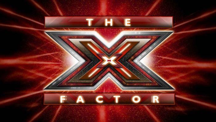band-divulga-detalhes-do-reality-the-x-factor-brasil