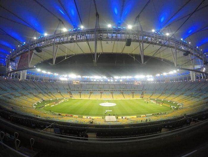 globo-exibe-sorteio-das-chaves-do-futebol-olimpico