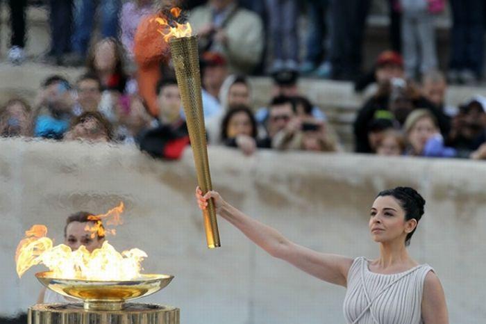 globo-transmite-cerimonia-de-acendimento-da-tocha-olimpica-ao-vivo