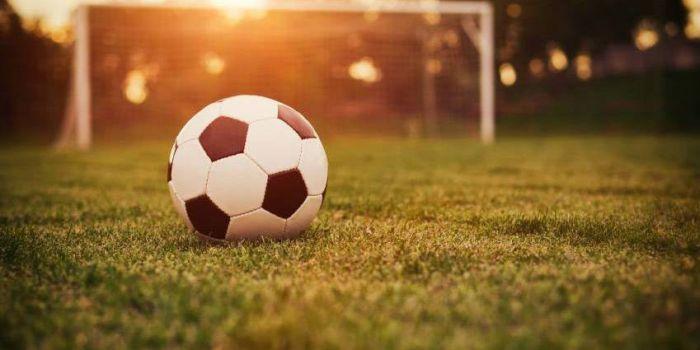 globo-transmite-jogos-dos-estaduais-e-copa-do-nordeste-neste-domingo