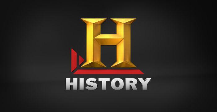 history-exibe-o-especial-deus-contra-sata
