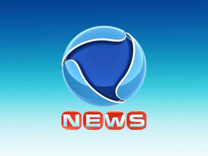 jornal-da-record-news-passa-a-transmitir-reunioes-de-pauta-pelo-facebook