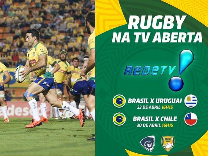 redetv-vai-transmitir-jogos-de-rugby